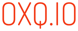 OXQ.IO Blog